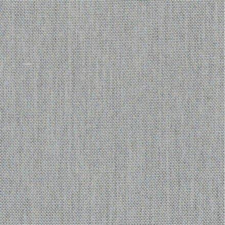 Auflagenstoff Sunbrella® Natté Grey Chiné 10022