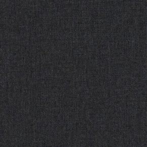 Auflagenstoff Sunbrella® Natte sooty 10030