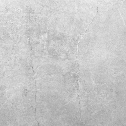 Stern Tischplatte Dekton Lava hellgrau