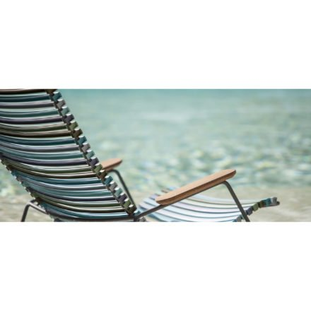 """Houe """"Click"""" Lounge Chair"""