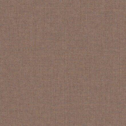 DEDON Stoffkategorie B, MAR terracotta