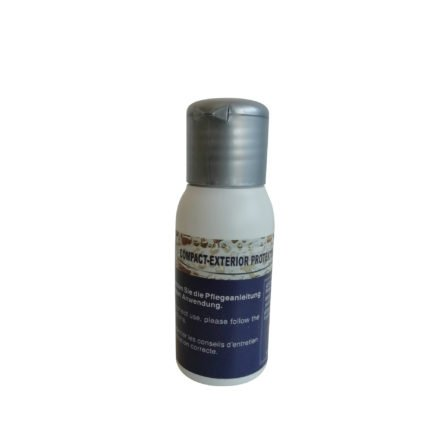 Diamond Garden HPL-Refresher, 50 ml