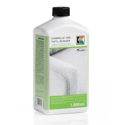 Kettler SUNBRELLA® und Textil-Reiniger 1000 ml