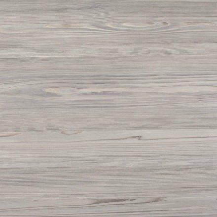 Kettler HPL Olive grey
