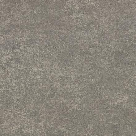 """Kettler Tischplatte Keramik """"grau-taupe"""""""
