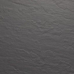 Kettler Tischplatten-Material Kettalux Plus anthrazit