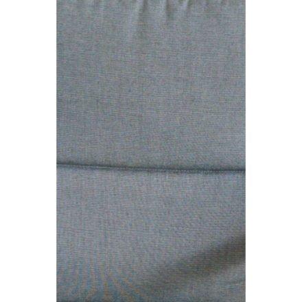 GartenKultur Auflagenstoff Sunbrella® Charcoal