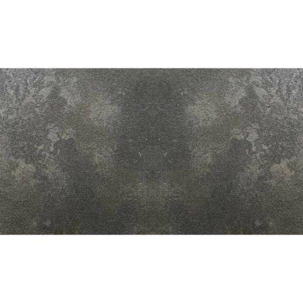 Jati&Kebon HPL Granit dunkelgrau