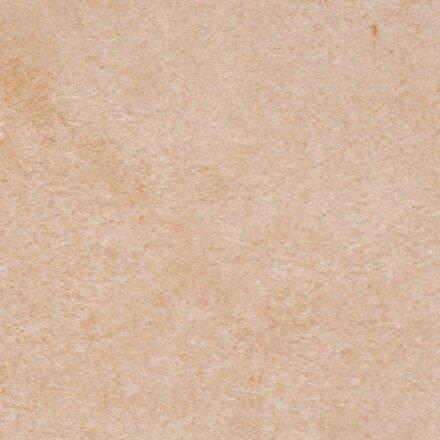 Fischer Möbel Tischplatte Ausführung fm-ceramtop Paros limestone