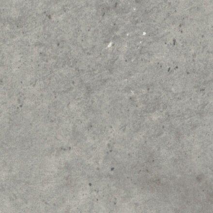 Tischplatte/Sitzfläche HPL Zement-Design von Niehoff
