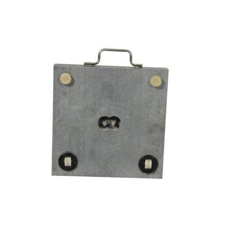 "Brafab Granitsockel ""Mito"", 40 kg"