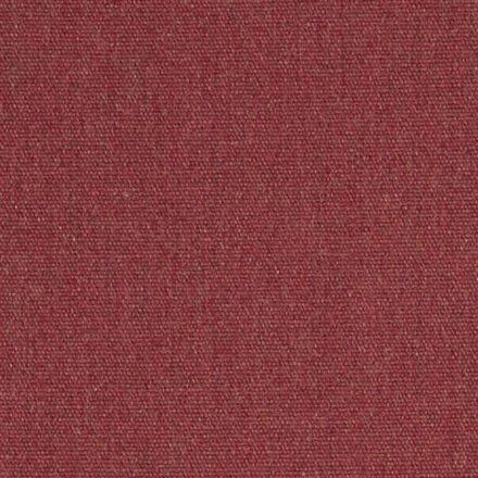 Gartenkultur Dekokissen, Quick Dry, Sunbrella®, Heritage scarlet