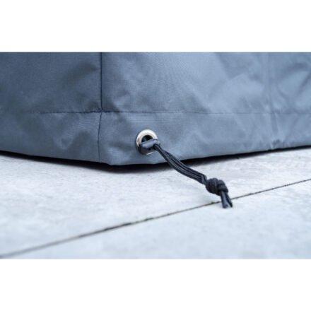 Gartenkultur Schutzhülle, Material Silk