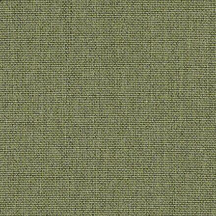 Auflagenstoff Sunbrella® Natté Pistachio (pistaziengrün) 10233