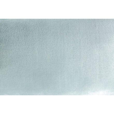 Lafuma Fleece-Decke boreale