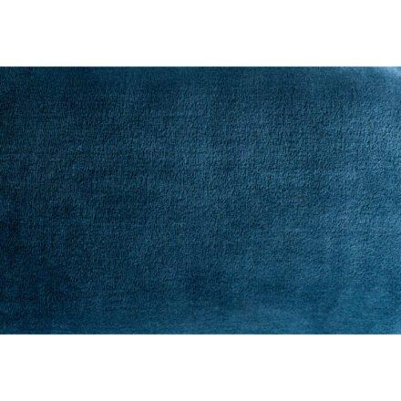 Lafuma Fleece-Decke dark blue