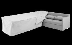 Schutzhüllen für Gartenmöbel & Loungemöbel