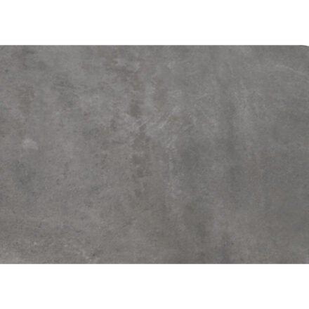 Lesli Living Tischplatte, Ausführung: Keramik stone