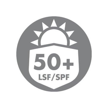 Doppler Sonnenschirm - Bezug Lichtschutz 50+