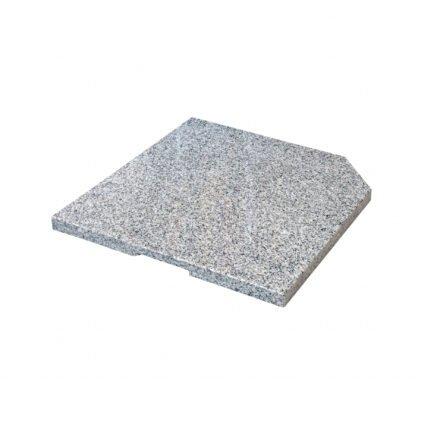 Doppler Universal-Granitplatte 25 kg