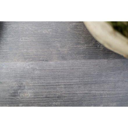 Kettler Tischplatte HPL Pinie anthrazit