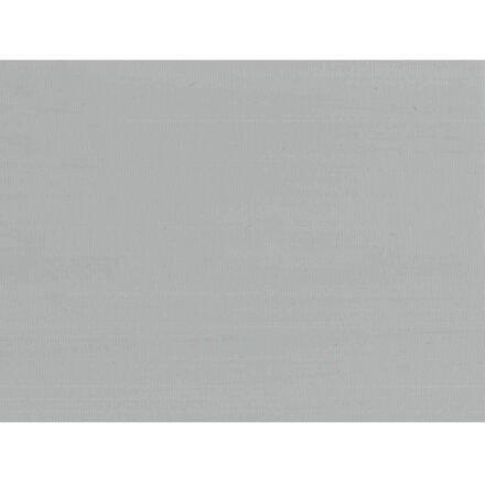 Sonnenpartner Strandkorb PVC-Stoff uni hellgrau (870)