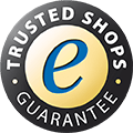 Trusted Shop Trustmark