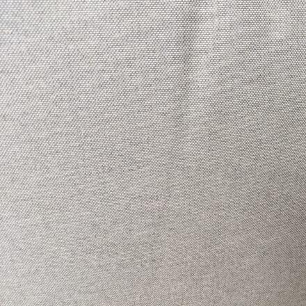 "Gartenkultur Polster Silver Grey Basic für Loungemöbel ""Dransy"""
