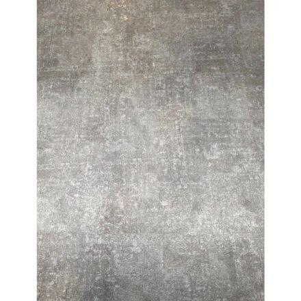 Stern Tischplatte HPL Metallic Grau
