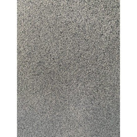 Stern Tischplatte Starstone hellgrau