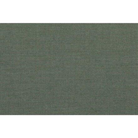Niehoff Outdoor-Gewebe Canvas Heather grün